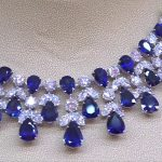 Buy Gem Jewellery Online With Such Methods