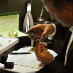An Estate Jewellery Buyer Could Be A Valuable Asset