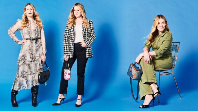 Fashion – Essential or Desire
