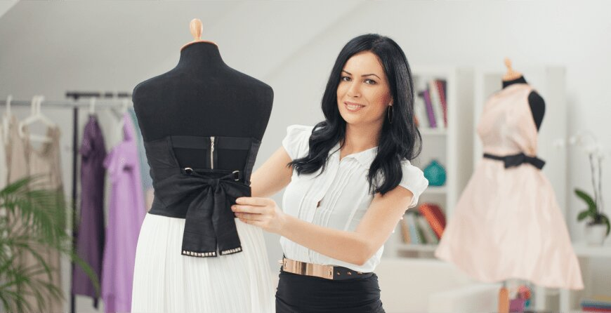 Online For Free Fashion Stylist
