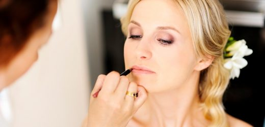 Enable Your Makeup Complement You